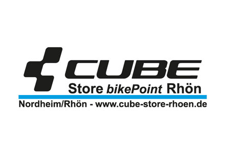 CUBE Store Rhön