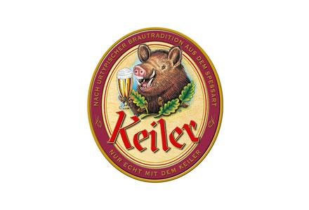Keiler Bier GmbH