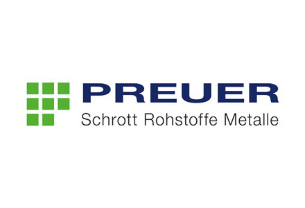 PREUER GmbH