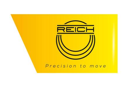 Reich GmbH